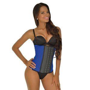 AAN MICHELL Genuine waist train Women size 2-XL
